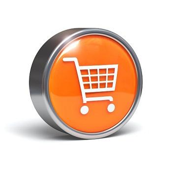Commerce électronique
